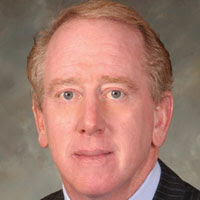 Archie Manning reluctant to show his love for son Ricky, Jr.