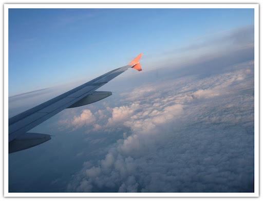 Från luften