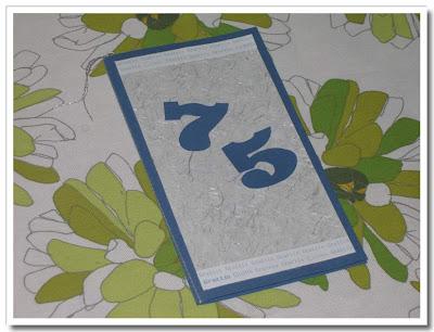 75-årskort framsida