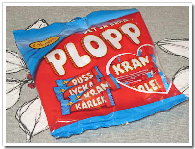 Puss&Kram-Plopp