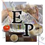 http://economiapanaderia.blogspot.de/