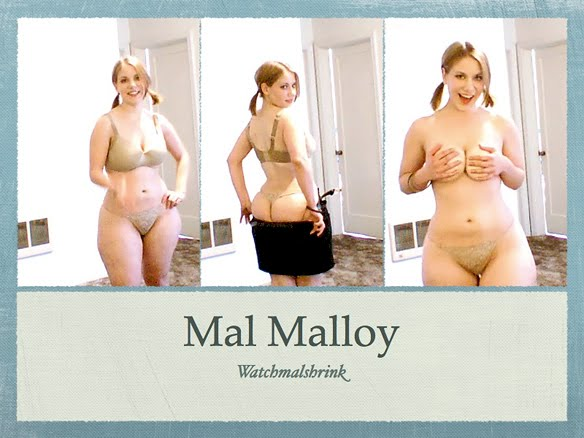 Mal Malloy BATH (link) - YouTube
