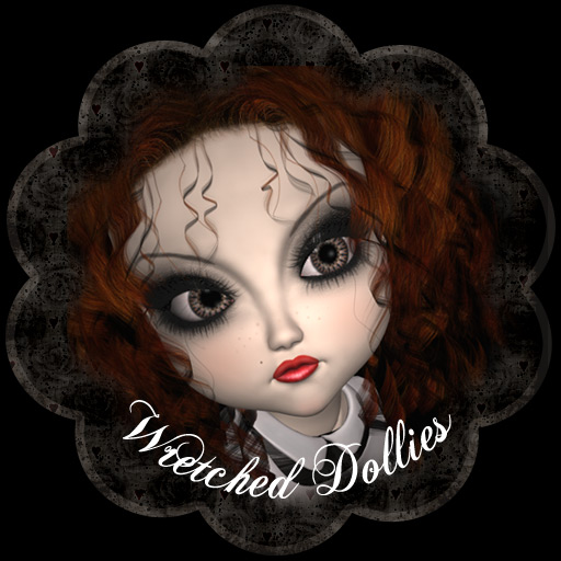 Wretched Dollies