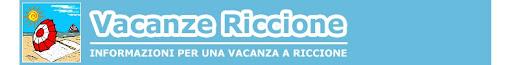 Vacanze Riccione