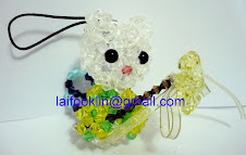 kitty key chaun 02