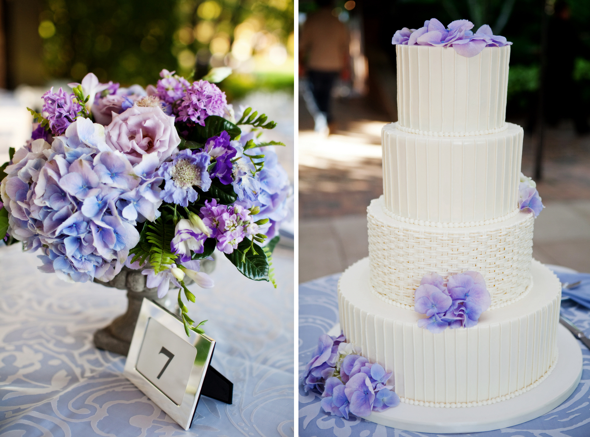 Centerpieces Ideas For Wedding
