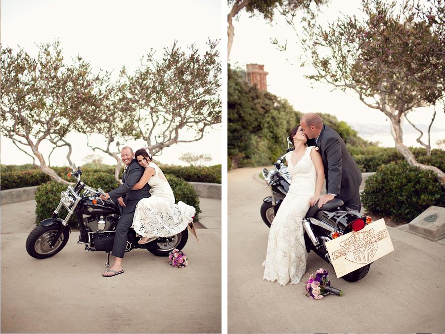 Harley Davidson Wedding: Wedding Photography, Wedding Dresses Photos, Photo Ideas