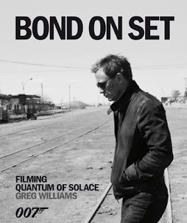 What Is In Your Collection? - Page 2 Bond_On_Set_Filming_Quantum_of_Solace