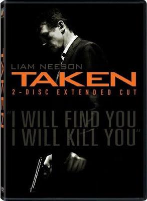 http://1.bp.blogspot.com/_OvryYdVtfSo/Sgm0fbTw7AI/AAAAAAAAEOU/-kHK4rH9q-M/s400/Taken_DVD_Cover_2-disc_Liam_Neeson.jpg