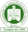 Símbolo da SAC