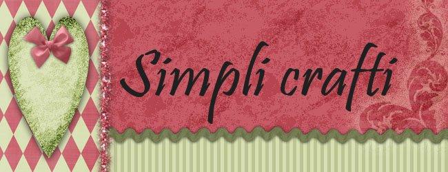 Simpli Crafti