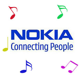 Nokia Kembangkan Ponsel Tanpa Pulsa
