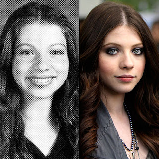 michelle-trachtenberg-before-photo.jpg