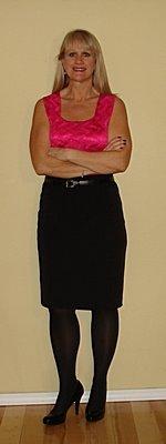 February 2009 - 155 pounds