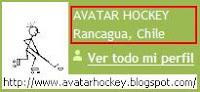Hoquei AVATAR - CHILE