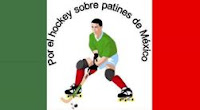HOCKEY MEXICO