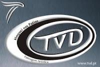 TVD 01.07.09 – 15.07.2010