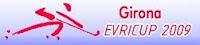 EVRI-CUP Girona