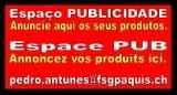 PUBLICIDADE AQUI: