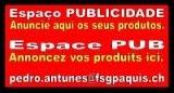 PUBLICIDADE AQUI: