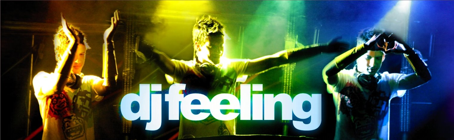 Dj Feeling