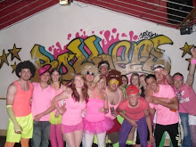 Roller Disco Parties St Ives