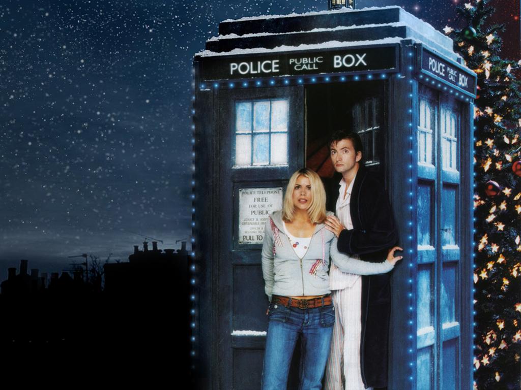 http://1.bp.blogspot.com/_OwV6M1vfBv0/TUioJDVrbOI/AAAAAAAAABM/OjScUOyCGGQ/s1600/Doctor-Rose-doctor-who-124194_1024_768.jpg