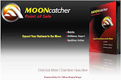 MoonCathcher Software
