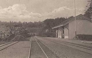 stasiun+ijo+2 Inilah 10 Stasiun Kereta Api Tertua di Indonesia