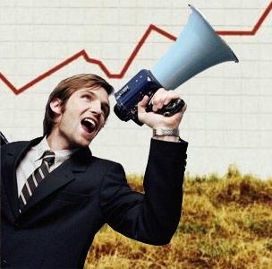 Memulai Aktivitas Pemasaran dari yang Kecil untuk Hal Besar