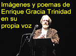 VIDEOS DE POESÍA en youtube