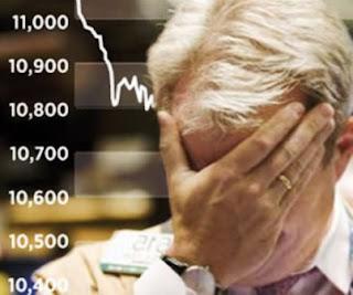 En que consiste la crisis Europea