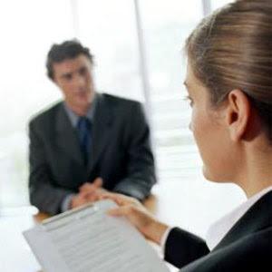 Claves sobre Entrevistas de Trabajo