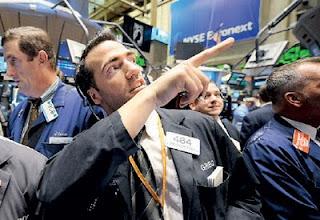 Como analizar el Mercado Financiero
