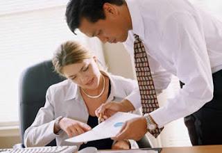 3 bases fundamentales en la Ejecucion Empresarial
