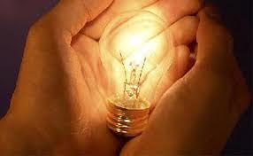 Como ahorrar energia en casa