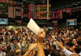 Las Principales Bolsas de Comercio en el Mundo
