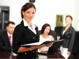 Como diriguir una reunion de Negocios