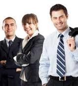 Como desarrollar la habilidad Comercial