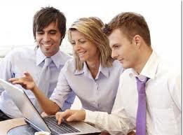 3 Claves para una empresa exitosa
