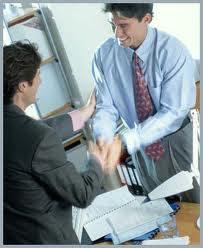 Como presentar un Modelo de Negocios