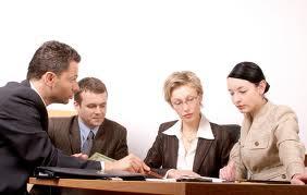 Conoce todo sobre delegar en los Negocios
