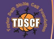 Taylor Delk Sickle Cell Foundation
