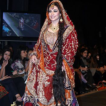 mail order bride pakistan
