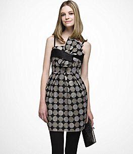 ec6b1d5bee0 Womens Dresses  Dillards Womens Dresses On Sale