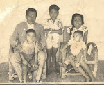 ini photo  lama 1970,, an