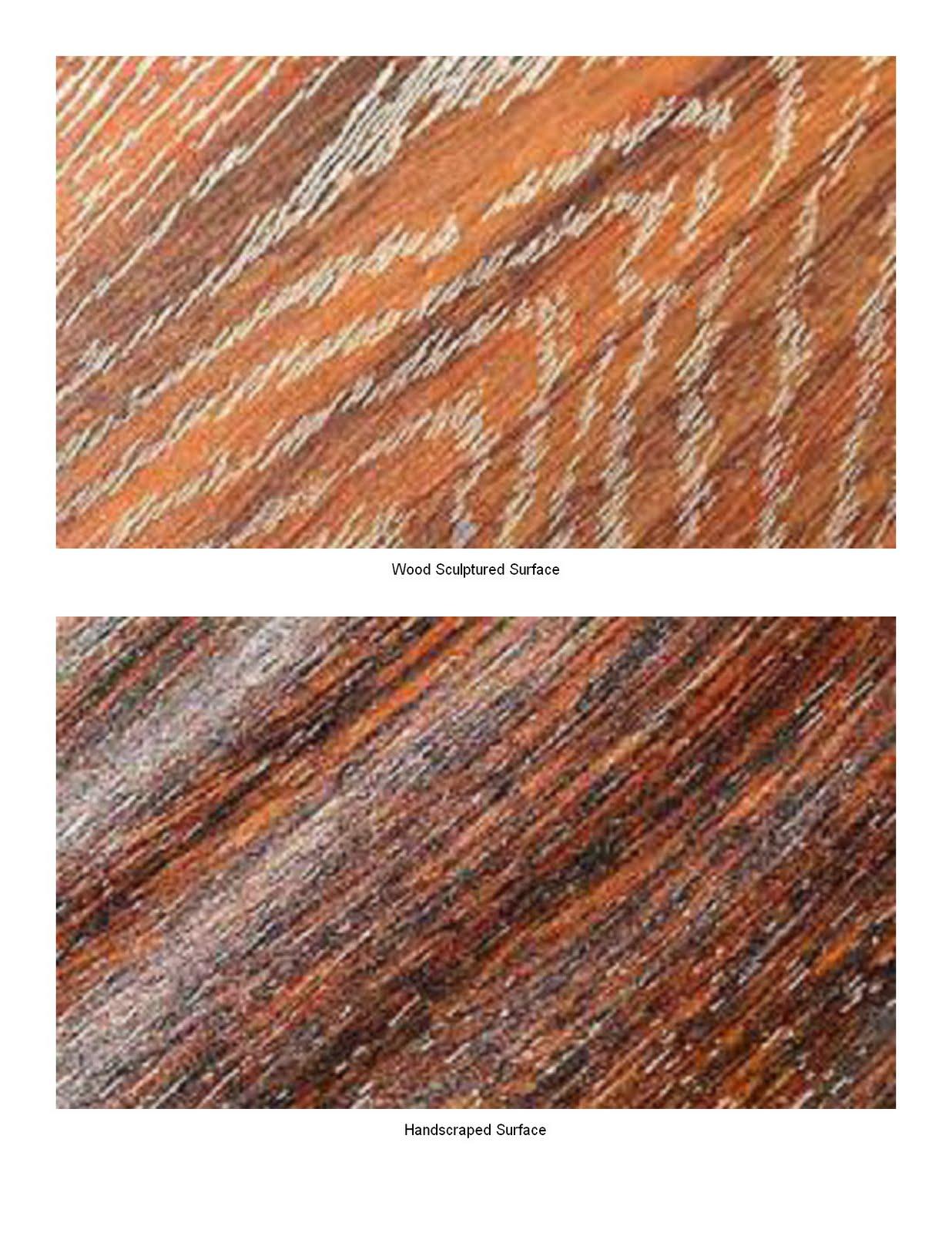 Laminate flooring for Types of laminate flooring