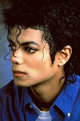 El hombre más hermoso del mundo.