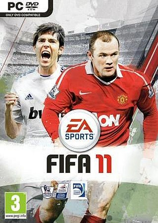 telecharger fifa 2011 pc gratuit complet