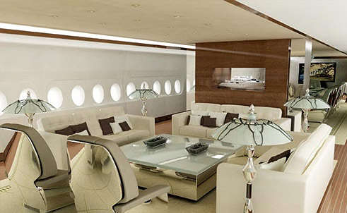 airbus a380 pictures. Black Bedroom Furniture Sets. Home Design Ideas